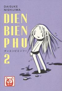 Dien Bien Phu / Daisuke Nishijima. 2