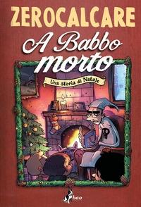 A Babbo morto