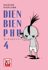 Dien Bien Phu / Daisuke Nishijima. 4