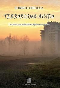 Terrorismo acido
