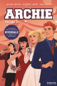 Archie. Vol. 6
