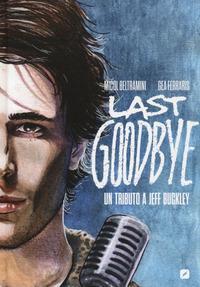 Last godbye