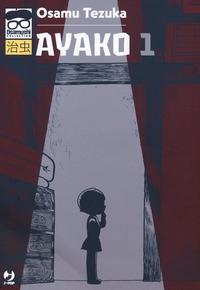 Ayako 1 / Osamu Tezuka
