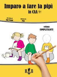 Imparo a fare la pipì in CAA