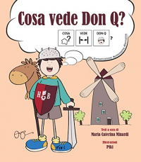 Cosa vede Don Q?