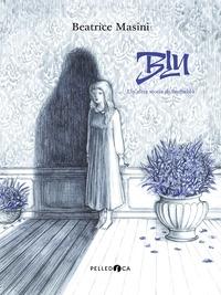Blu, un'altra storia di Barbablù