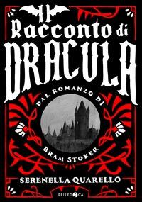 Il racconto di Dracula