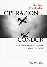 Operazione Condor