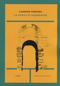 La porta di Parmenide