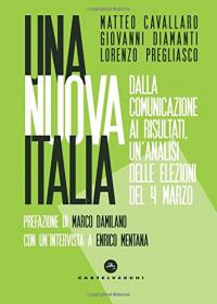 Una nuova Italia