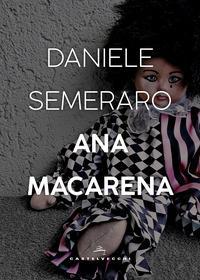 Ana Macarena