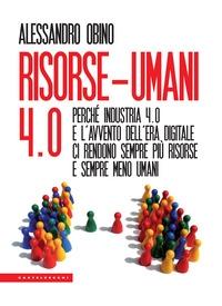 Risorse-umani 4.0