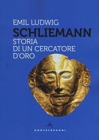 Schliemann