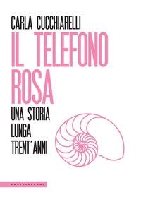 Il telefono rosa