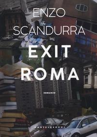 Exit Roma