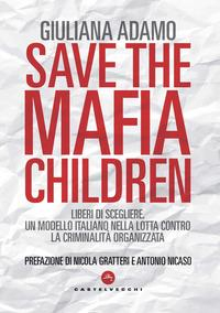 Save the mafia children