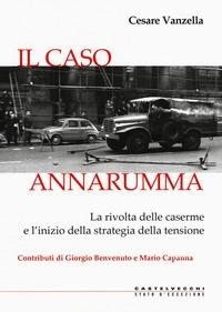 Il caso Annarumma