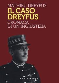 Il caso Dreyfus