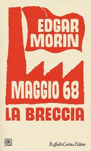 Maggio 68