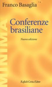 Conferenze brasiliane