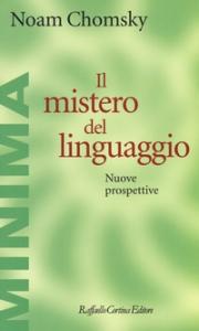 Il mistero del linguaggio