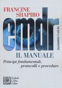 EMDR: il manuale