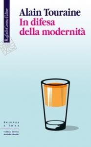 In difesa della modernità