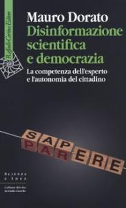 Disinformazione scientifica e democrazia