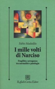 I mille volti di Narciso