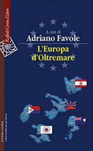 L'Europa d'Oltremare