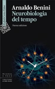 Neurobiologia del tempo