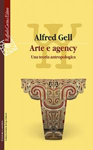 Arte e agency
