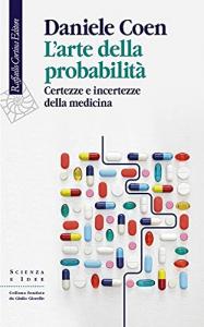 L'arte della probabilità