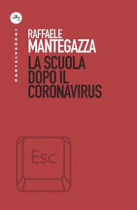 La scuola dopo il coronavirus