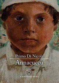 Annacuccù