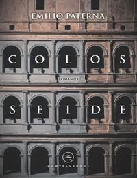 Colosseide