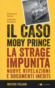Il caso Moby Prince