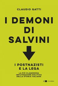 I demoni di Salvini