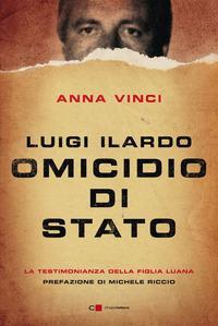 Luigi Ilardo