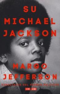 Su Michael Jackson