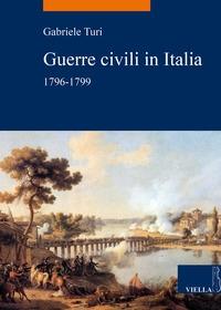 Guerre civili in Italia