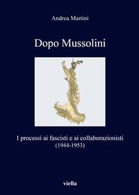 Dopo Mussolini