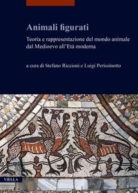 Animali figurati