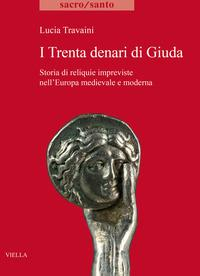 I trenta denari di Giuda