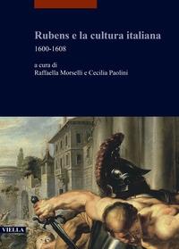 Rubens e la cultura italiana