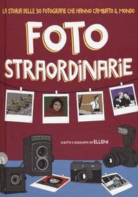 30 foto straordinarie