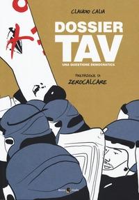 Dossier TAV