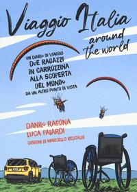 Viaggio Italia around the world