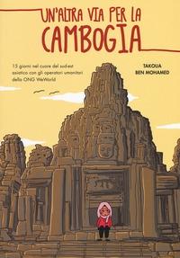 Un'altra via per la Cambogia