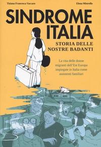 Sindrome Italia